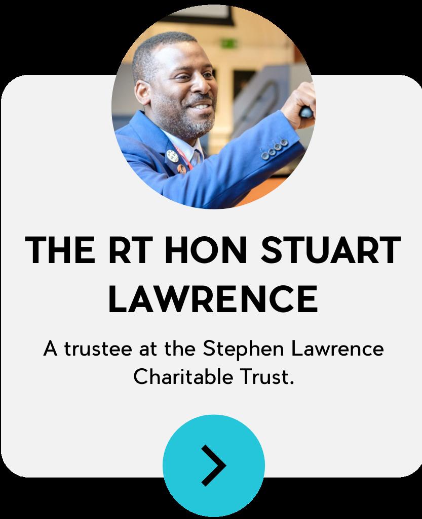 Stuart Lawrence Profile